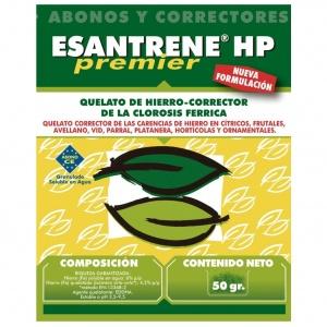 Esantrene HP Premier