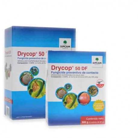 Fungicida Drycop