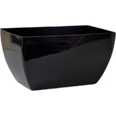 Jardinera Evora color negro