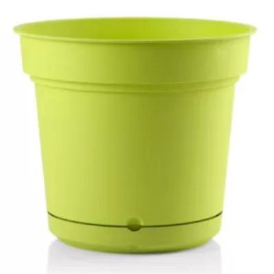Maceta Hydral Elements verde