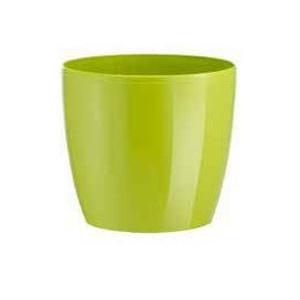 Maceta Madeira Luxury verde