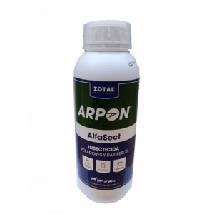 ARPON ALFASECT   250 ML