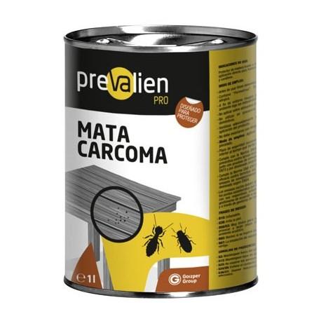 MATA CARCOMA PREVALIEN MATABI  1 LT