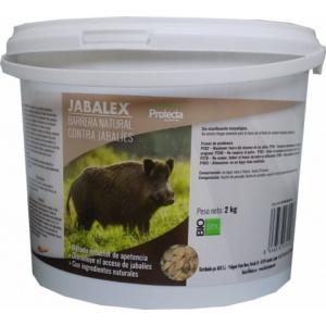 JABALEX   2 KG.