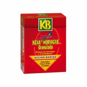 NEXA ANTIHORMIGAS KB  500 GR