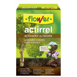 ACTIRREL-FLOWER