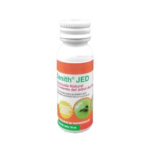 Insecticida ecológico Zenith