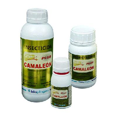Insecticida CAMALEON PLUS