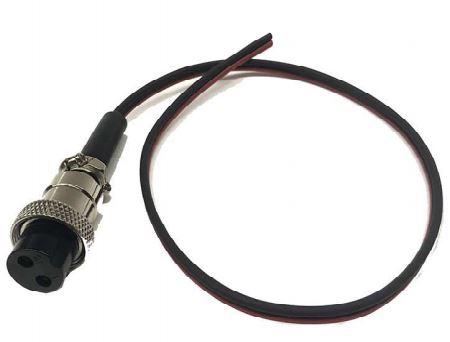 Cable conector altavoz AD110