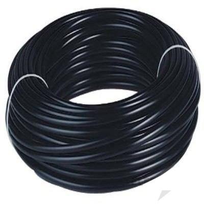 cable manguera ahuyentadores