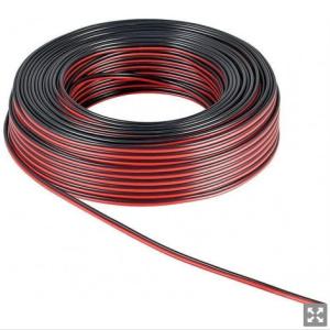 Cable prolongador paralelo