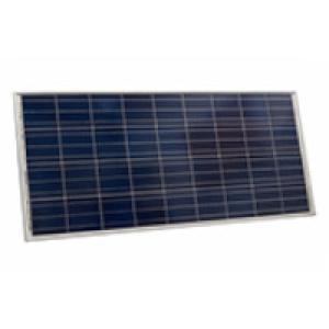 placa solar ahuyentadores digitales