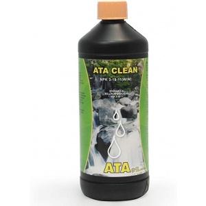 Ata Clean de Atami 1 litro