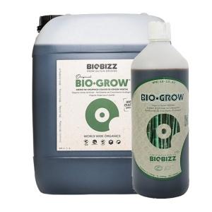 Bio Grow Bio Bizz