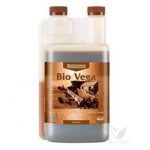 Bio Vega Biocanna
