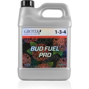 Budfuel pro Grotek 10 litros