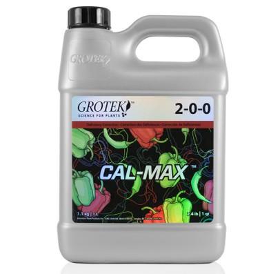 Cal Max Grotek 1 litro