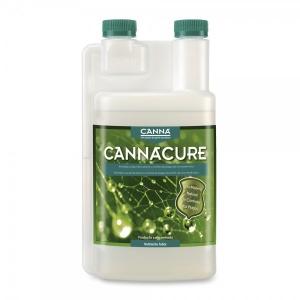 Canna cure RTU 1 litro