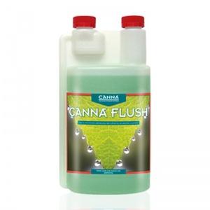 Canna flush 1 litro
