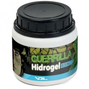 Hydrogel Guerrilla 500 gr
