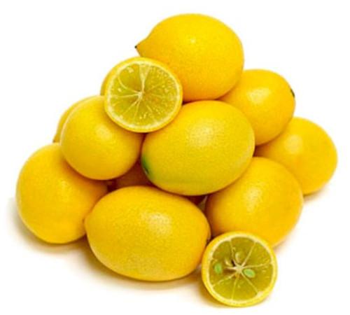 árbol limequat