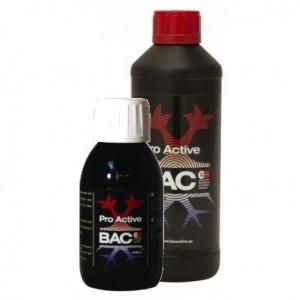 Pro Activate BAC