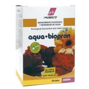 Aqua biopron