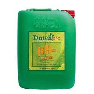 PH Down Bloom DutchPro