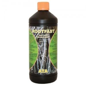 Rootfast ATA 1 litro
