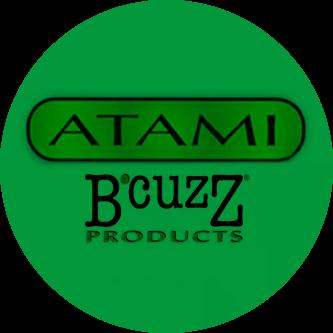 ATA / BCuzz