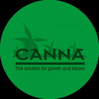 Canna y Biocanna