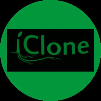 Iclone