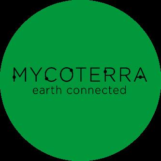 Mycoterra