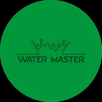 WaterMaster